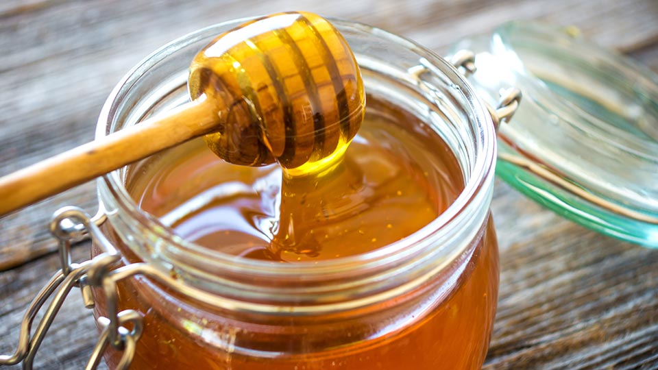 Grow Your Business By Offering Free Samples Of Your Honey